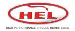 Partner Logo 02 - HEL