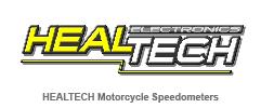 Partner Logo 07 - Healtech