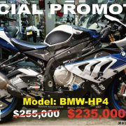 PROMOTION-BMW-HP4