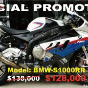 PROMOTION-BMW-S1000RR