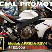 PROMOTION-APRILIA-RSV4