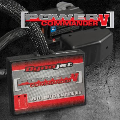 Dynojet-PCV-fuel-injection-module-04