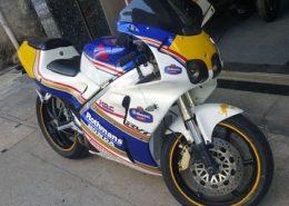 Honda-RVF400-96-02