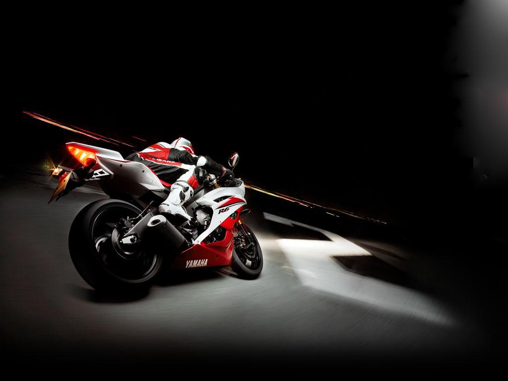 Yamaha-R6-04