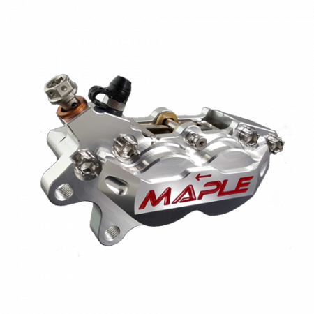 maple_01
