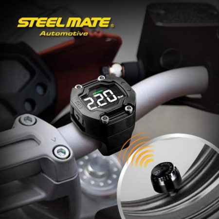 steelmate-diy-tp-90-tpms-for-motorcycle-tire (1)
