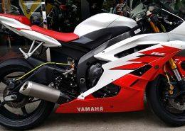 07-Yamaha-YZF-R6-01