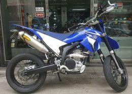 08-Yamaha-WR250X-01