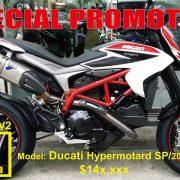 Promotion-Ducati Hyper