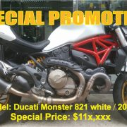 Promotion-Poster-Ducati-Monster-821-2015