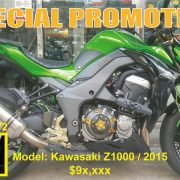 Promotion-Poster-Kawasaki-Z1000-2015