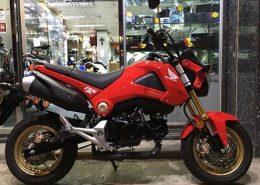 Honda-msx-2014-01