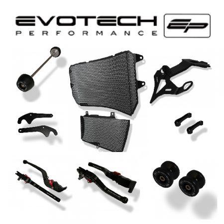 evotech-01