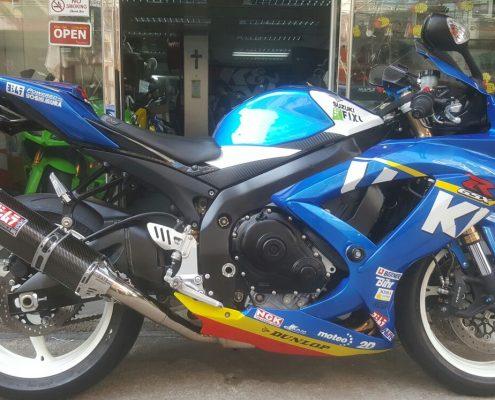 R600 (1)