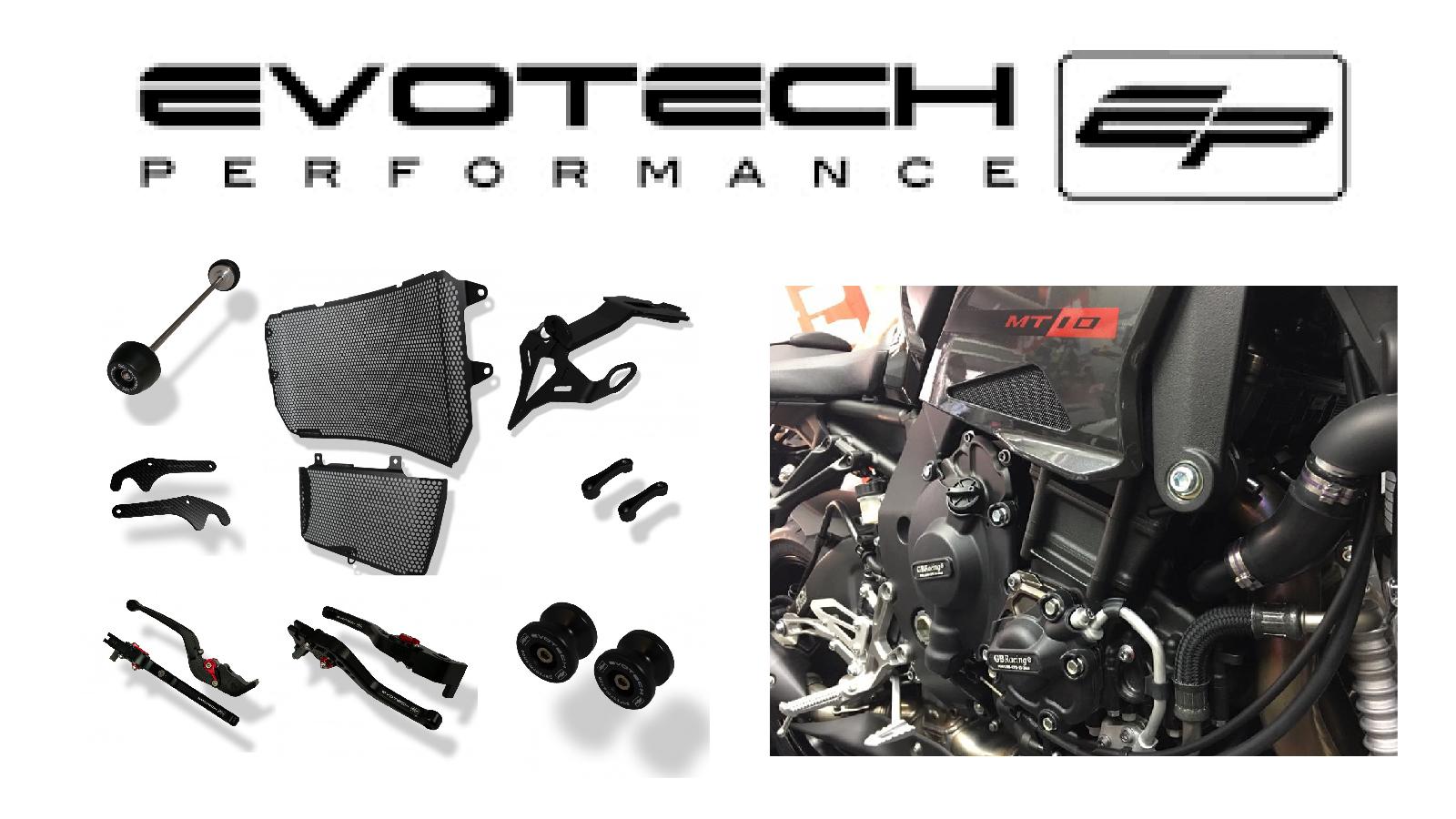 evotech-banner-01