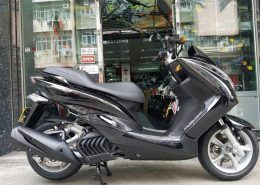 Yamaha-Majesty-S-2016-01