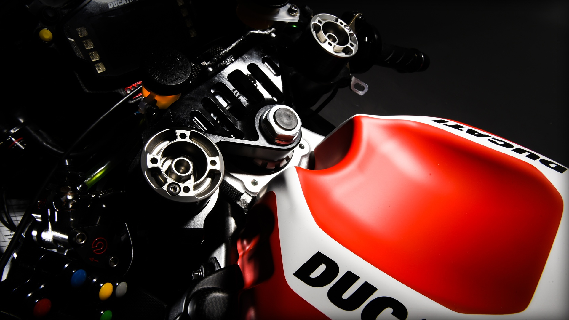 ducati-racing