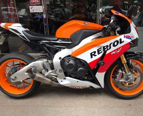 CBR1000-01