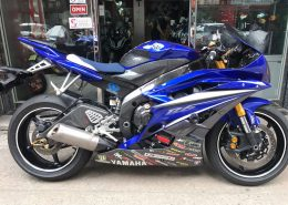Yamaha-YZF-R6-01