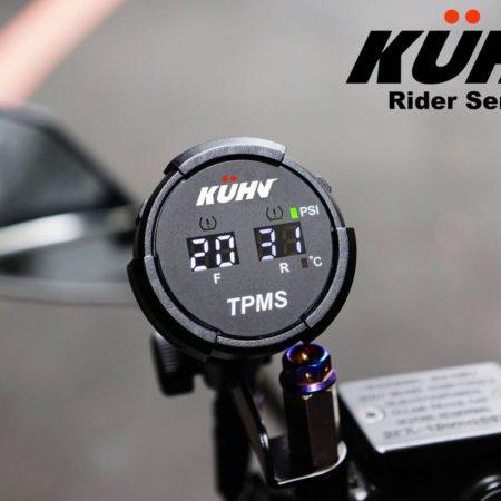 kuhn-K1-03